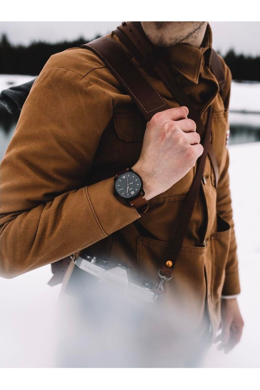 The-Commuter-Three-Hand-Date-Light-Brown-Leather-Watch.jpg